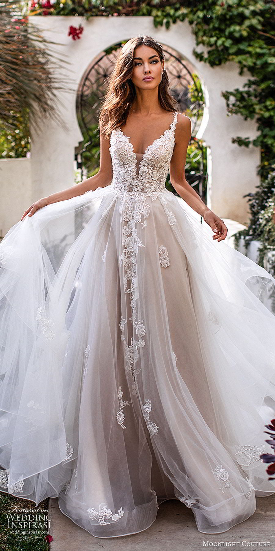 moonlight-couture-fall-2019-bridal-sleeveless-lace-straps-sweetheart-neckline-embellished-bodice-a-line-ball-gown-wedding-dress-1-romantic-princess-tiered-skirt-chapel-train-blush-mv.jpg