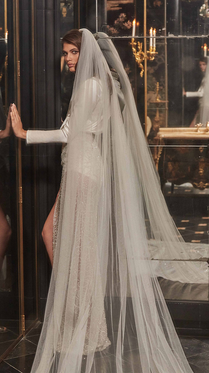 Sampaio-with-veil.jpg
