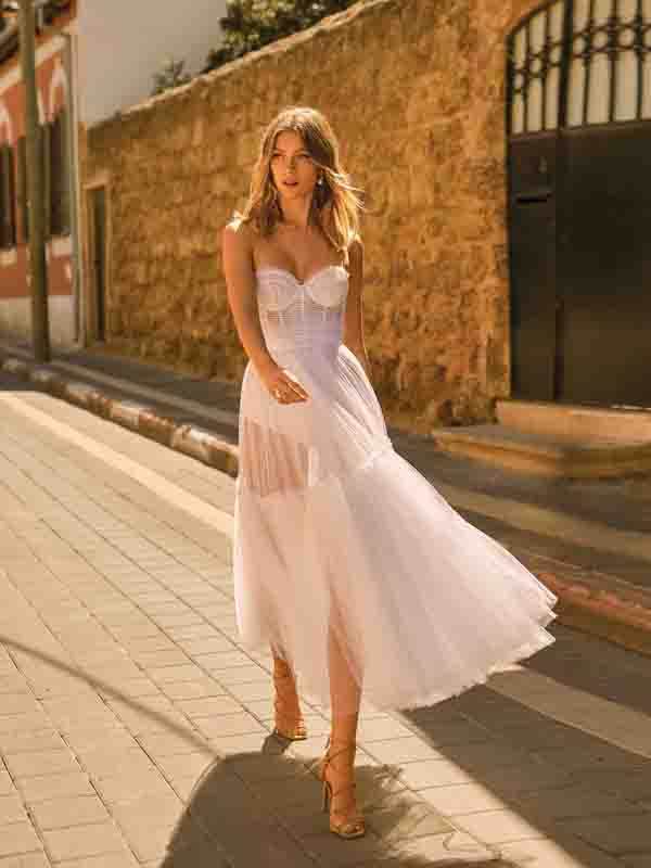 ELENA Inspired By Muse 2020 TLV From Berta Bridal