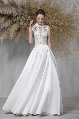 Adriana Inspirated By Bridal 2021 TW Couture