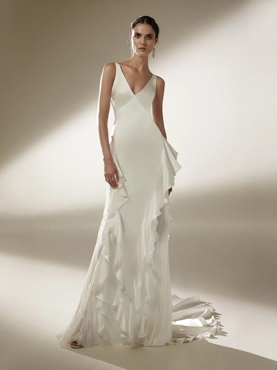 Dee Inspirated By Atelier Haute Couture Wedding Dresses